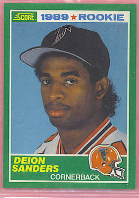 Deion-sanders-rookie-card_display_image