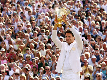 Roger-federer-wimbledon-2007-winner_962204_display_image