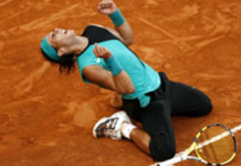 Romenadal-atp_crop_340x234_display_image