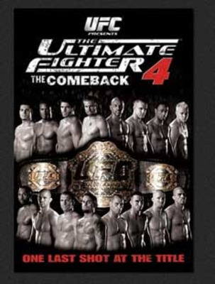Ultimatefighter4_display_image