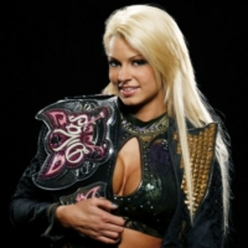 Maryse_display_image