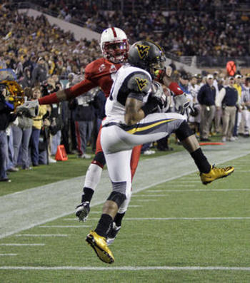 West-virginia-wide-receiver-stedman-bailey-front_display_image