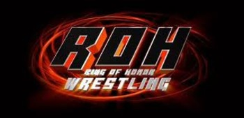 Ringofhonor_display_image