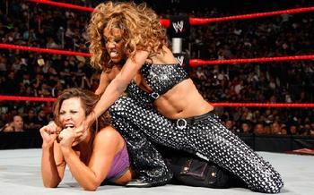Alicia-fox_display_image