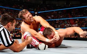 Daniel-bryan-give-smack-to-ted-dibiase_display_image_display_image