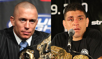 Gsp-v-nick-diaz-450x260_display_image
