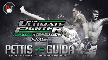 Tuf13poster_crop_650x440_display_image