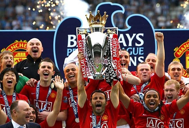 Manchester-united-premier-league-champions_crop_650x440