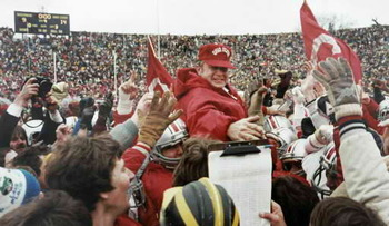 Earle-bruce-carried-off-field-after-beating-michiganjpg-697b4c028a8b0cda_display_image