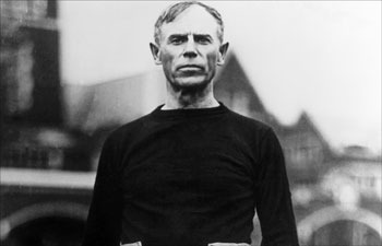 Johnheisman_display_image