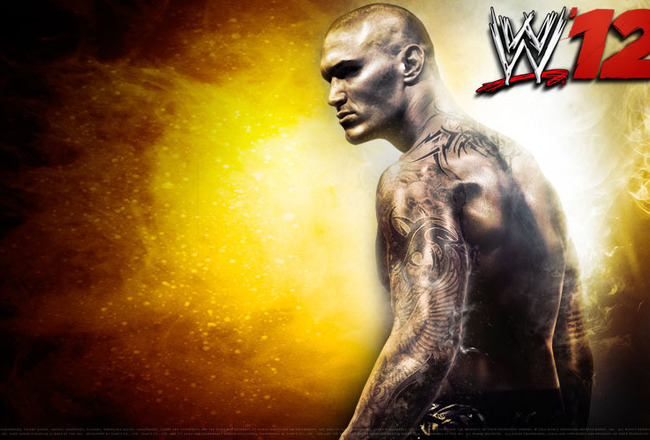Wwe12_original_crop_650x440