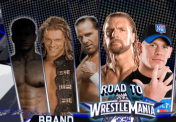 Roadtowrestlemania_display_image