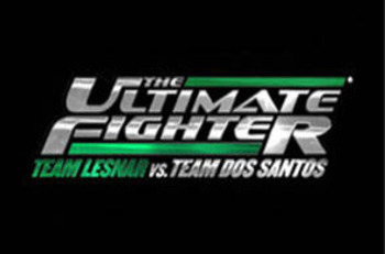 TUF 13