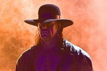 200px-undertaker_with_fire_display_image
