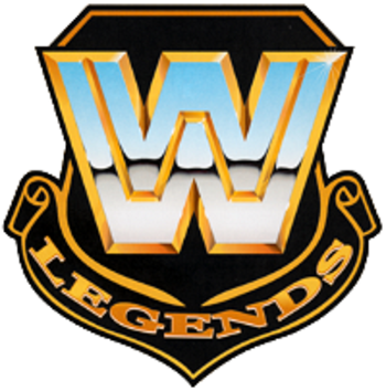 Wwe-legends-logo1_display_image