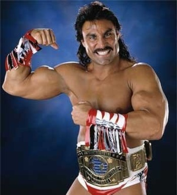 Marcmero_display_image_display_image