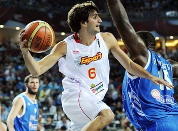 20110602__rickyrubio2_display_image