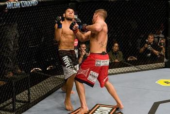 Jeremy-stephens-vs-rafael-dos-anjos-mma-2841795-550-367_display_image