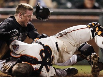 Busterposeyinjury_display_image