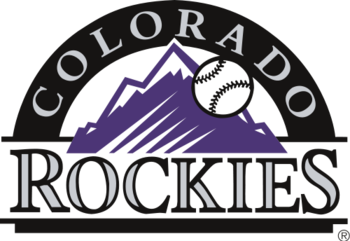 500px-colorado_rockies_logo_display_image