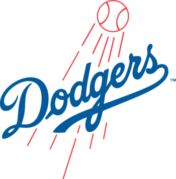 500px-los_angeles_dodgers_logo_display_image