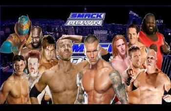 Smackdownroster_display_image