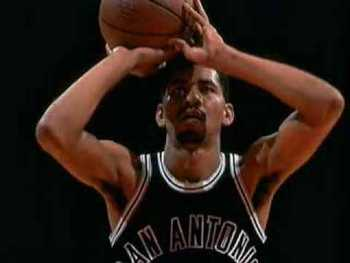 Georgegervin_display_image