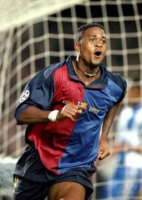 Kluivert_display_image