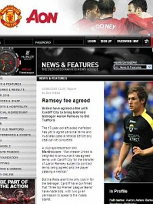 Ramsey_display_image