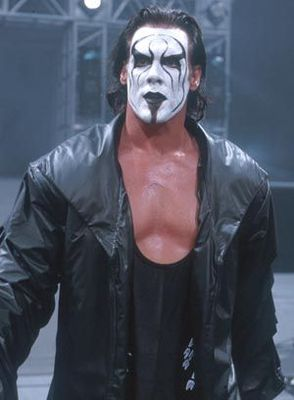 Sting-tna-superstar-1_display_image