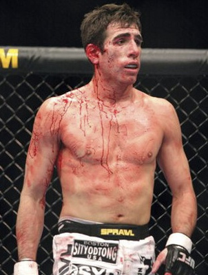 Kennyflorian_display_image