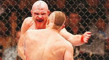 Keith-jardine_display_image