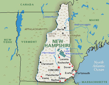 New-hampshire_display_image