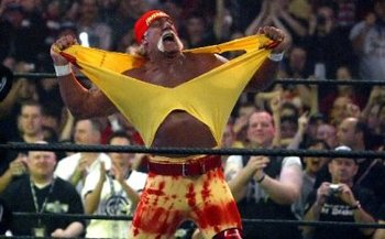 Hulkhogan_display_image