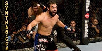 Johny-hendricks_display_image_display_image