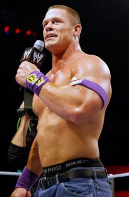 John-cena-and-randy-orton-ring-actions-4_display_image