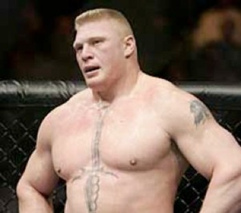 Brocklesnar1_display_image
