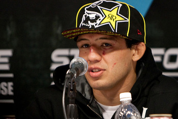Gilbertmelendez2_display_image