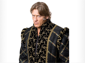Williamregal_original_display_image