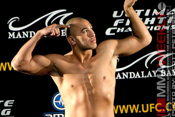 Brandon-vera1_display_image