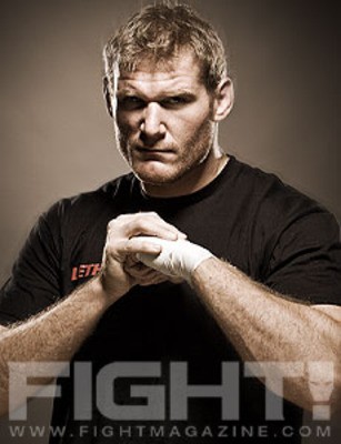 Josh_barnett_display_image