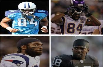 Randymoss3_display_image