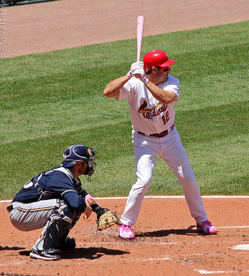 Berkman_display_image