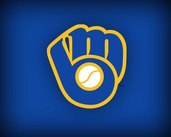 Milwaukee-brewers-classic-logo-1-mn05qxos5s-1280x1024_display_image
