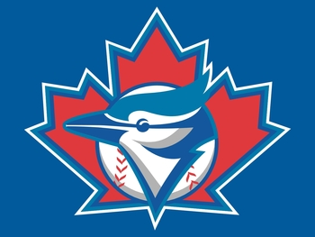 Blue-jays-logo-4_display_image