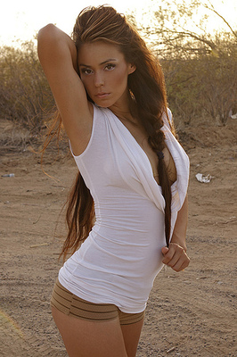 Bianca_cruz_6_display_image