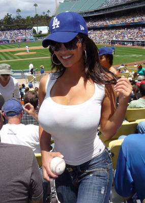 Dodgers_display_image