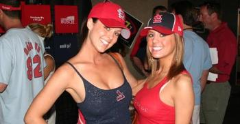 Cropped-cardinals-girls-01_display_image