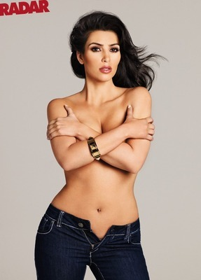 Kim-kardashian-no-shirt1_display_image_display_image