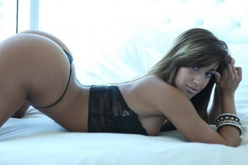 Claudia-sampedro-91_display_image